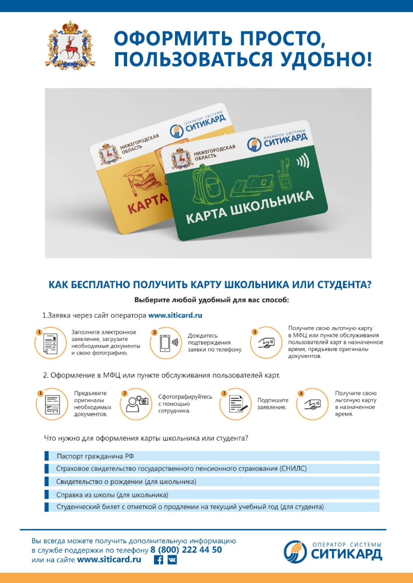 Проверка медицинских книжек по Москве Нижегородский